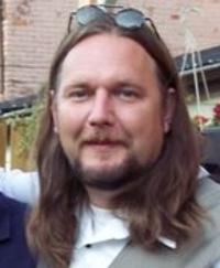 Michael Zajac