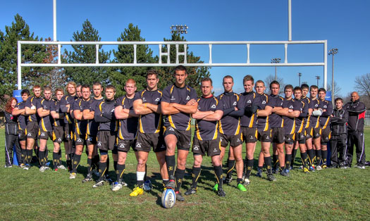 Mens_Rugby_Team_2010