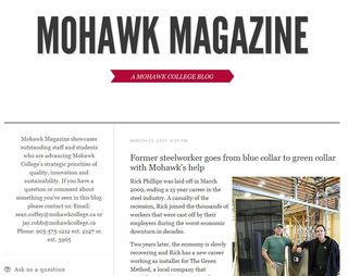 Capture_MohawkMag_Ecohouse_March31