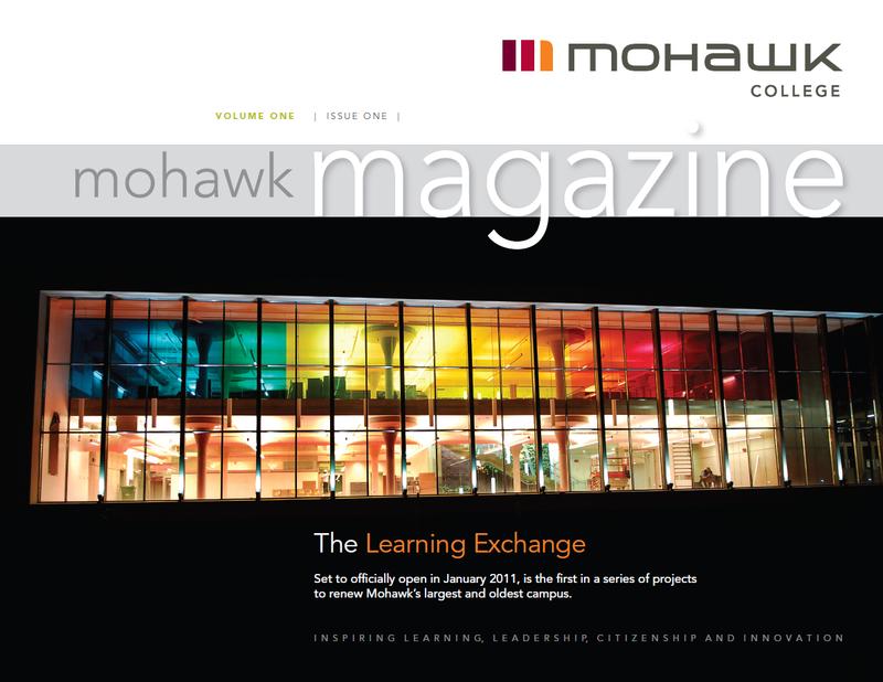 Mohawk_Mag CoverPhoto_November2010