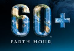 Capture_earth hour 2011