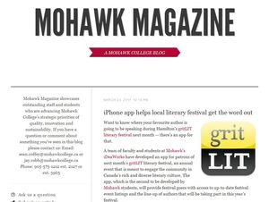 Capture_MohawkMag_gritLIT
