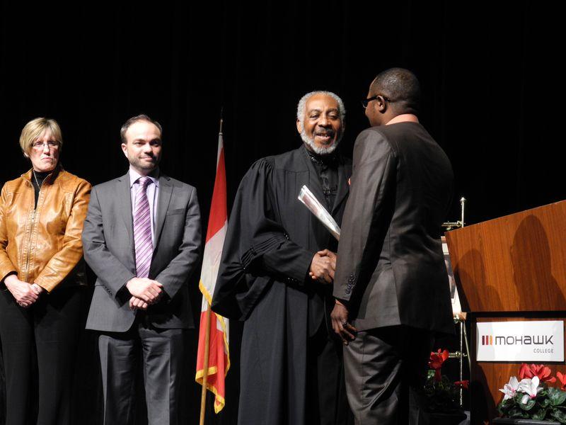 2011_Mar'Citizenship
