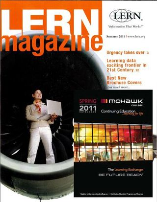 LERN Cover_Summer 2011_flattened