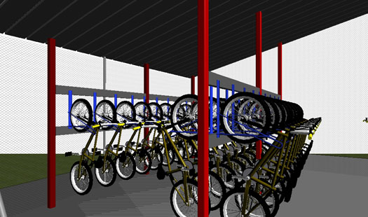 Bike_rack_-_rendering_1