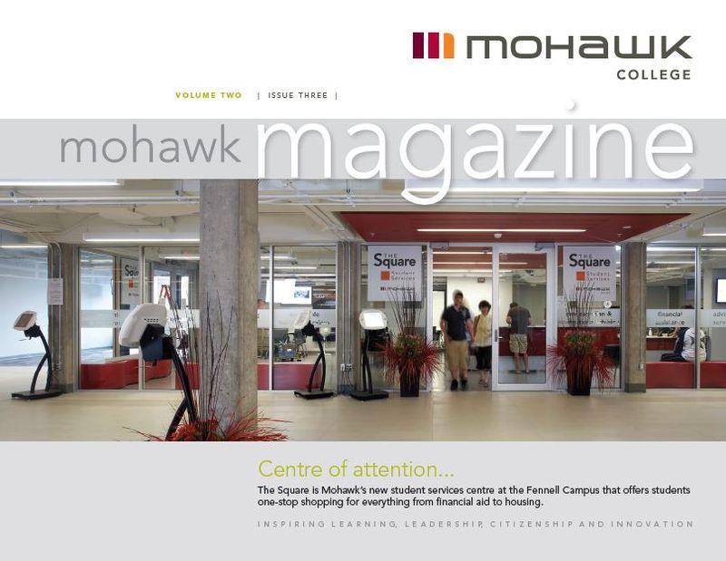 Capture_MohawkMagazine_Vol2Issue3