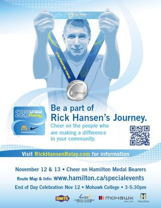 Rick Hansen Relay Poster_Capture