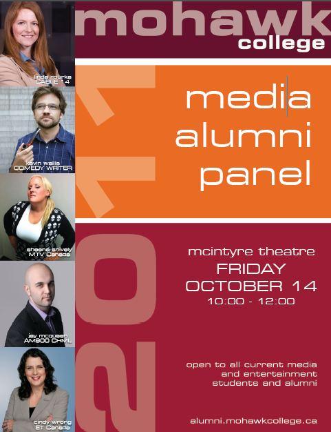 Capture_Media Alumni Panel2011