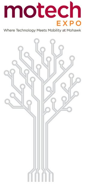 Motech graphic